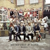 Mumford &amp; Sons: &lt;i&gt;Babel&lt;/i&gt;