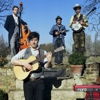 Mumford &amp; Sons Collaborate With Indian Musicians, Write for Next Album, Announce New Tour Dates and Exclusive EP
