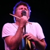 LCD Soundsystem Releases In-Studio Video, Announces European Tour Dates