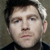 LCD Soundsystem's New Album Coming in May