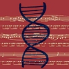 New Music File Format, MusicDNA, Unveiled