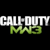 &lt;em&gt;Call of Duty: Modern Warfare 3&lt;/em&gt; Review (Multi-platform)