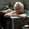 &lt;i&gt;My Week With Marilyn&lt;/i&gt;