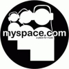MySpace Lays Off Half its Employees