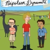 "<i>Napoleon Dynamite</i> Review: ""Thundercone"" & ""Scantronica Love"" (Episode 1.01 & 1.02)"