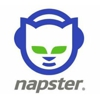 Rhapsody Acquires Napster