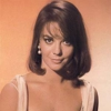 Natalie Wood Investigation Reopened By Authorities
