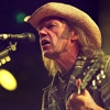 Neil Young Adds Performances to His Upcoming Tour