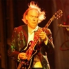 Listen to Neil Young's 38-Minute Jam Session
