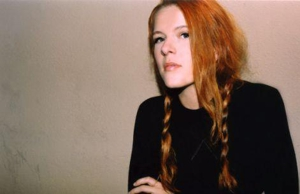 Neko Case Sets Summer Tour Dates