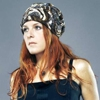 Listen to Neko Case and Nick Cave Cover The Zombies