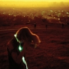 Listen to a New Neon Indian Song