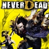 <em>NeverDead</em> Review (Multi-Platform)