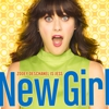 Niecy Nash, David Walton Join <i>New Girl</i>