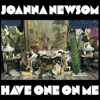 Joanna Newsom: &lt;em&gt;Have One On Me&lt;/em&gt;