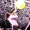 Flaming Lips Announce New Year's Shows