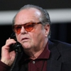 Jack Nicholson in Talks to Star in Geriatric Version of <em>The Hangover</em>
