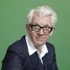 Nick Lowe Announces Solo Acoustic Tour Dates