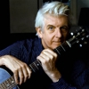 Nick Lowe Announces First Full-Band Tour This Decade, Vinyl Reissues