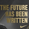 Nike Concludes &quot;Write the Future&quot; Campaign