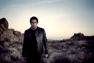 Nine Inch Nails Tour Dates, Alleged Retirement Announced