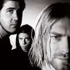 Listen to a Previously Unreleased Nirvana Concert