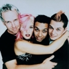 No Doubt Reveal Upcoming Album Details