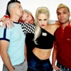No Doubt Almost Done Recording New Album