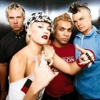 No Doubt Returns to the Studio