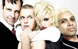 No Doubt Album Pushed Back Until Next Year