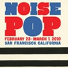 Noise Pop 2010 Announces Film Lineup