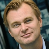Christopher Nolan in Talks to Direct Time Travel Film <i>Interstellar</i>
