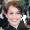 Noomi Rapace To Re-Team With <i>Dragon Tattoo</i> Director