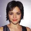 Danger Mouse Producing Norah Jones' Next Album