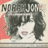Listen To a New Norah Jones Song, &#8220;Happy Pills&#8221;