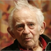 HBO Developing a Norman Mailer Film