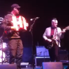 Watch Krist Novoselic Join The Vaselines Onstage at Bumbershoot