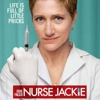 &lt;em&gt;Nurse Jackie&lt;/em&gt;: Season One DVD Review