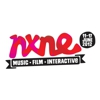 The Flaming Lips, Raekwon To Headline NXNE 2012