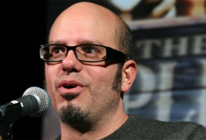 David Cross, Nick Diamonds and more to host NY Cares