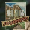 Watch the Trailer for Jonathan Demme's <i>Neil Young Journeys</i>