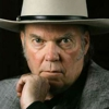 Neil Young and Crazy Horse Announce Fall Tour