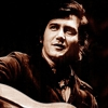 Phil Ochs Documentary Starts Rolling Out to Theatres