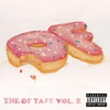 Odd Future: &lt;i&gt;The OF Tape, Vol. 2&lt;/i&gt;