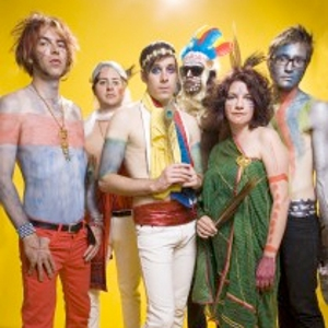 Of Montreal Reveals Spring Tour Dates, New EP