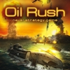 <em>Oil Rush</em> Review (PC/Mac/Linux)