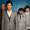 OK Go Defeats Record Label: Watch the Band's New Video