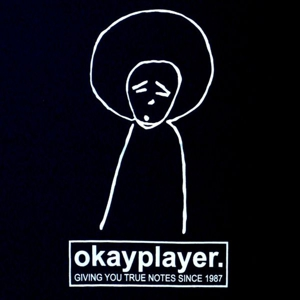 ?uestlove to Relaunch Okayplayer Records