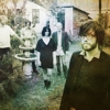 Okkervil River Updates Tour, Releases Music Video