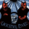 Okkervil River Announces New Album, Plays &lt;em&gt;Jimmy Fallon&lt;/em&gt;